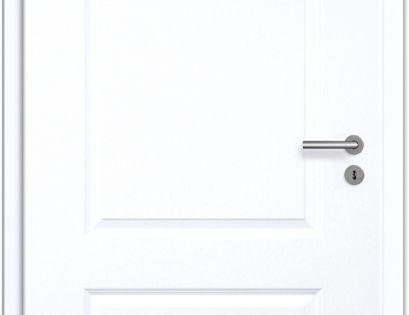 wei e zimmert ren komplettset bei t home pinterest haus doors and interiors. Black Bedroom Furniture Sets. Home Design Ideas