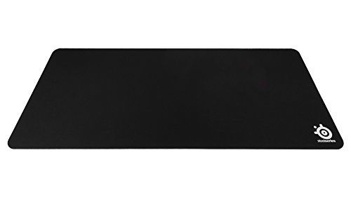 Steelseries Xxl Gaming Mouse Pad 67500 Steelseries Desk Sized Mouse Pad Mouse Pad Design Steelseries