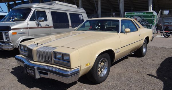 1977 oldsmobile cutlass salon photos oldsmobile cutlass for 77 cutlass salon for sale