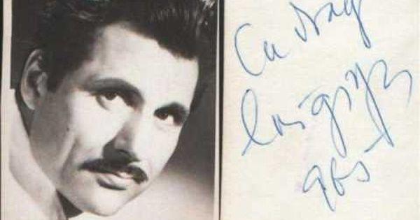 Luigi Ionescu - Iubito! | Male sketch, Oldies