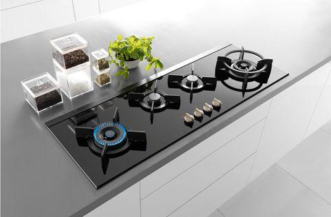 Concordia Keuken&Bad   Inbouwapparatuur   Keukens   uw adres voor ...