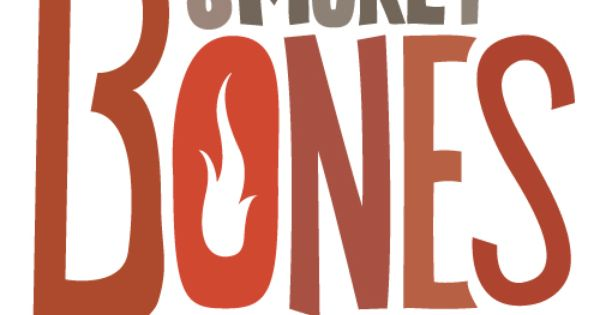 Smokey Bones has great BBQ ribs, BBQ pulled pork, beef brisket and smoked turkey | Cranberry ...