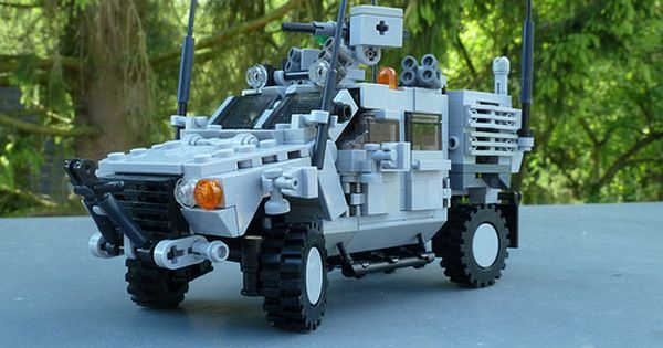 lego military  a gallery on flickr  lego  pinterest