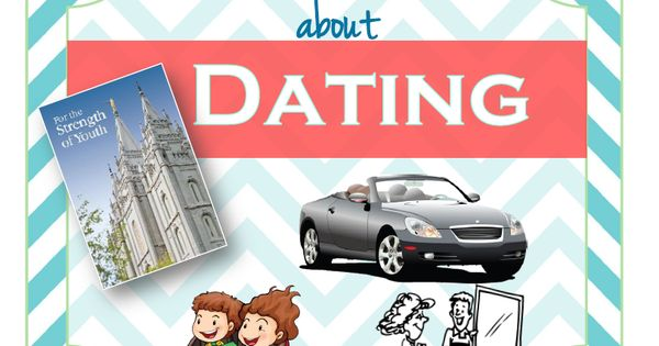 Inexpensive double dating ideas