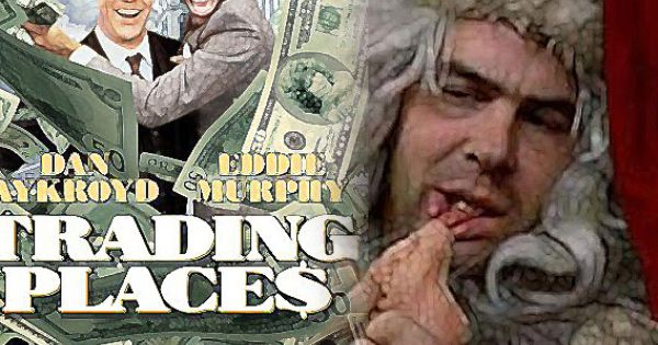 Trading Places International Reviews | Glassdoor