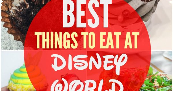 the best things to eat at disney world a delicious collection of treats food and snacks to. Black Bedroom Furniture Sets. Home Design Ideas