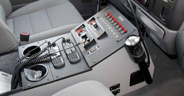 Odyssey Excursion Console Cars Pinterest Consoles Jeeps And Center Console