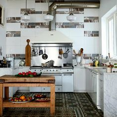 Industrial Look Domestic Cooker Hoods Google Search Kitchen Design Kitchen Exhaust Industrial Style Kitchen