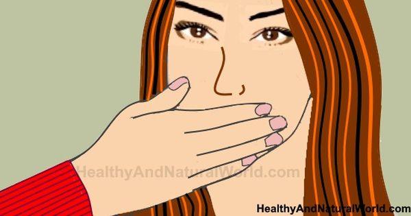 The Surprising Reasons For Having Burps That Smell Like Rotten Eggs Sulphur Burps Burp Rotten Egg