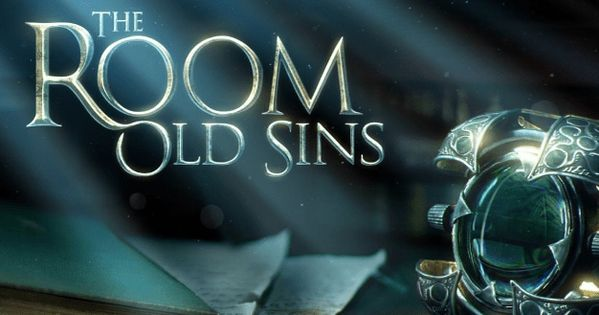 Downlaod The Room Old Sins Apk Obb V1 0 1 For Android 2019