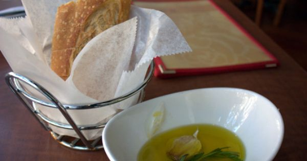 ... Spice mix for olive oil bread dip | Spice Mixes, Olive Oils and Olives