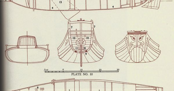 Wooden Model Ship Plans Free Download   Woodworking Bench ...