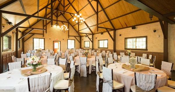 Banquet Hall In Weatherford Texas Hollow Hill Farm Event Center Is A Unique And Affordable