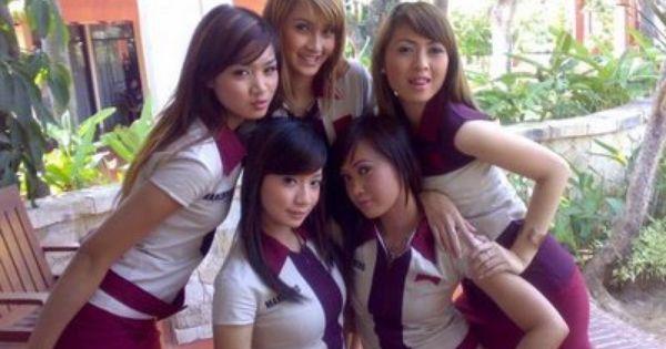 kumpulan foto cewek cantik manis picture cewek sexy indo