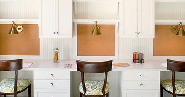 Homework Remodels Decoration Classy Design Ideas