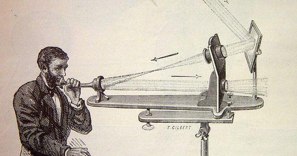 histoire du t l phone wikip dia les inventions dans tous les domaines pinterest. Black Bedroom Furniture Sets. Home Design Ideas