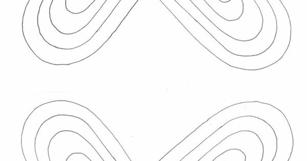 spiral pop up card template - 28 images - search results for free ...