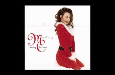 Mariah Carey Christmas Baby Please Come Home Youtube Mariah Carey Christmas Mariah Carey Merry Christmas Mariah Carey