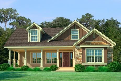Modular Homes Home Plan Search Results Modular Homes Cottage House Exterior Modular Home Plans