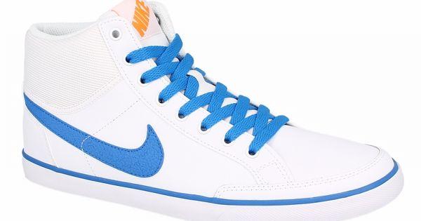 Buty Nike Http Galeriamarek Pl Nike Capri Iii Mid Ltr Nike Nike Marka Ni 18139191 Bhtml Nike Schuhe Nike Capris Sneakers Nike