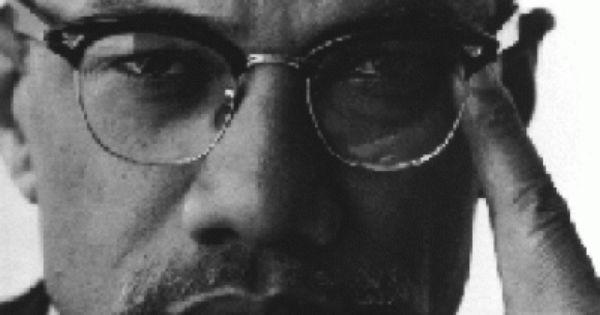 Malcolm x love b w pinterest face tattoos tattoo for Nas malcolm x tattoo