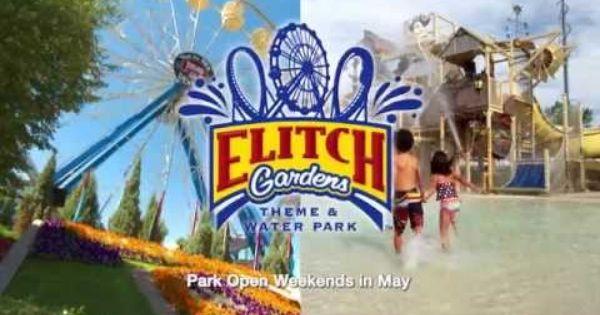 7821ddefeed0b845ddf76fbd822b6205 - Elitch Gardens Denver Co Season Pass