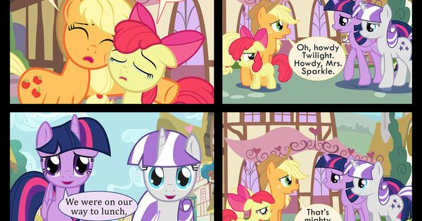 Deviantart sad and mlp on pinterest for Family code 7822