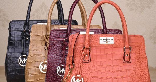 Michael Kors Bags Michael Kors Bags for women, Cheap Michael Kors Purse