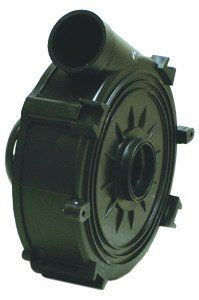 Goodman Furnace Draft Inducer Blower 22307501 Fb Rfb501 Details Can Be Found By Clicking On The Image This Is An Affi Goodman Furnace Furnace Blowers