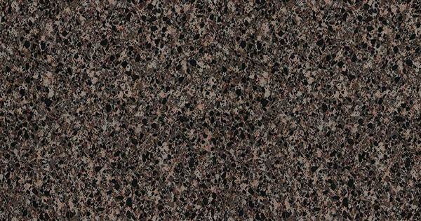 Instant Granite Chestnut : K blackstar granite peel stick laminate