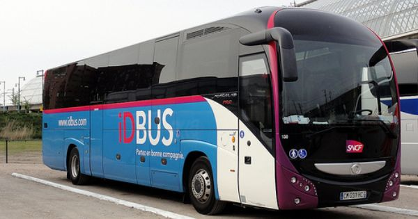 bus coach irisbus magelys paris amsterdam bus style pinterest amsterdam paris and photos. Black Bedroom Furniture Sets. Home Design Ideas