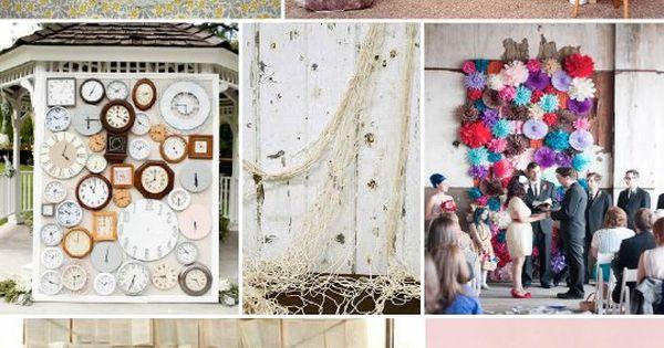 Boule Transparente Decoration Plafond Champetre