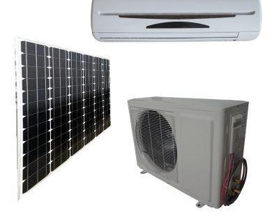 فني تركيب مكيفات سبليت بالرياض بكفاءة عالية وسعر مناسب In 2020 Electronic Products Electronics Projector