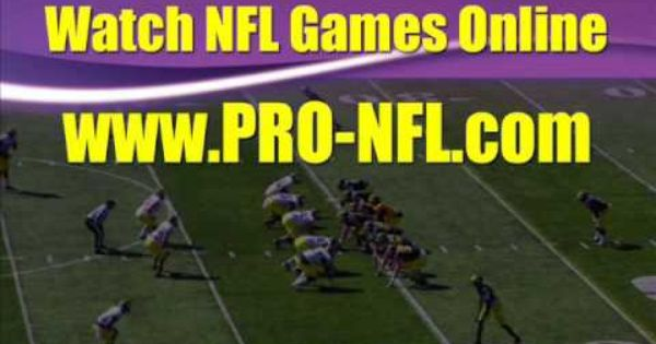 Watch Seattle Seahawks Vs Green Bay Packers Live Stream Nfl Football Match Football Games Online Nfl Football Games New England Patriots