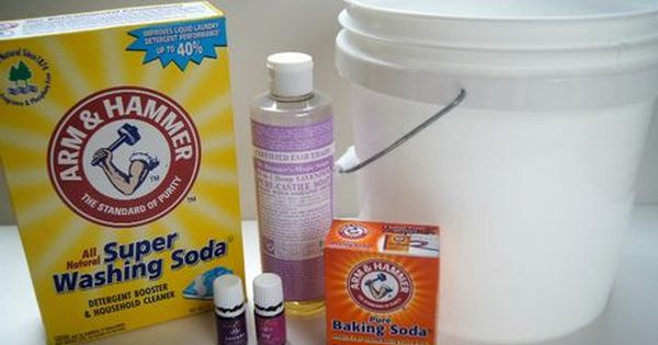 Chemical Free Liquid Laundry Detergent In 2020 Diy Laundry Soap