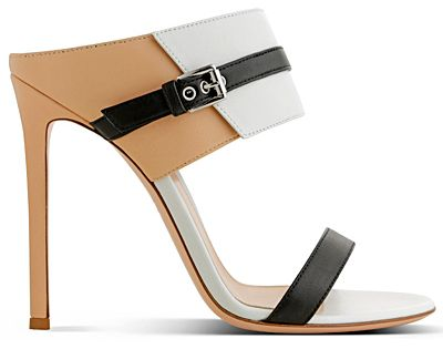 Sergio Rossi - Shoes - 2014 Spring-Summer | See more about Sergio Rossi, Shoes 2014 and Shoes.