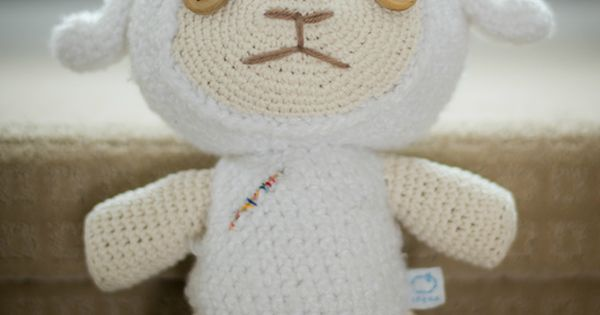 Oblivion, Lamb and Cotton on Pinterest