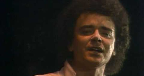 Air Supply The One That You Love This Is A Song I Could Not