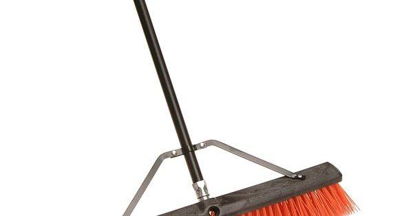 Ewbank Manual Carpet Cleaner