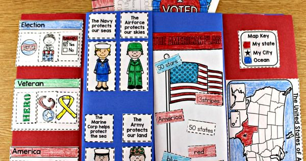 america the brave election day and veterans day american symbols