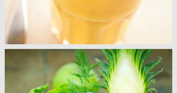 Ten Awesome Smoothies for Weight Loss. The most popular weight loss recipes