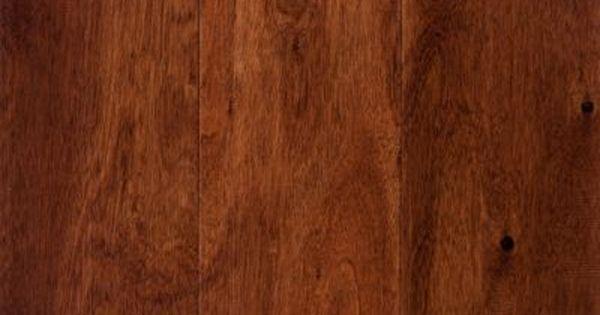 Golden Caramel Lyptus Hand Scraped Engineered Hardwood Floor Decor Engineered Hardwood Engineered Hardwood Flooring Flooring