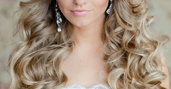 long hair styles pics curly hairstyles wallpaper curly hair updos 7848 | 7848d6348609a2a9c683f83d3779836f