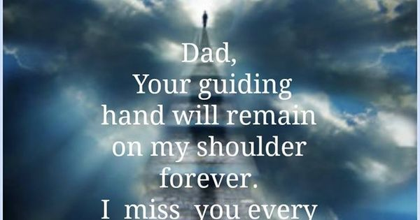 father's day 2014 rip