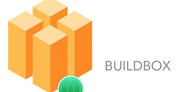 Buildbox 2.2.5 Crack Build 1314 Final Serial Key | Keygen with ...