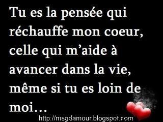 Poème Damour Phrase Damour Citation Et Proverbe En