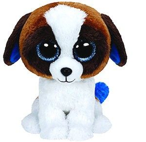 Pictures Of Beanie Boo Dogs