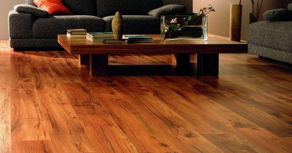 Las maderas blandas como el pino tienen la ventaja de ser - Maderas el pino ...