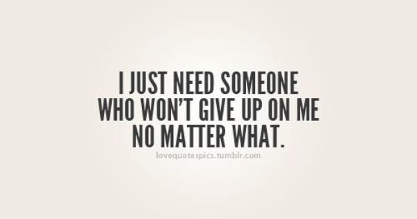 love lost quotes | love, love quotes, love sayings, sayings ...