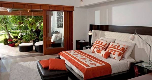 6 consejos poderosos para dormir profundamente dormir profundamente duerme y dormitorios modernos - Aromas para dormir profundamente ...